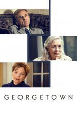Film Georgetown (The Worst Marriage in Georgetown) 2019 online ke shlédnutí