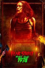 Film Ulice strachu – 2. část: 1978 (Fear Street 2) 2021 online ke shlédnutí