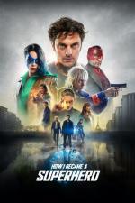 Film Jak jsem se stal superhrdinou (Comment je suis devenu super-héros) 2020 online ke shlédnutí