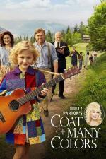 Film Dolly Parton's Coat of Many Colors (Skutočný príbeh Dolly Partonovej) 2015 online ke shlédnutí