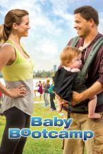 Film Zamilovaná chůva (Baby Bootcamp) 2014 online ke shlédnutí