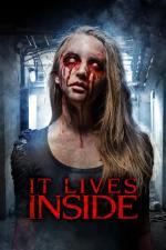 Film It Lives Inside (It Lives Inside) 2018 online ke shlédnutí