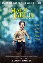 Film Malý Jakub (Mały Jakub) 2016 online ke shlédnutí