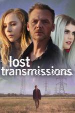Film Lost Transmissions (Lost Transmissions) 2019 online ke shlédnutí