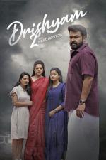 Film Drishyam 2 (Drishyam 2) 2021 online ke shlédnutí