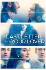 Film Poslední dopis od milence (The Last Letter from Your Love) 2021 online ke shlédnutí