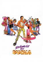 Film Dostanu tě, syčáku (I'm Gonna Git You Sucka) 1988 online ke shlédnutí