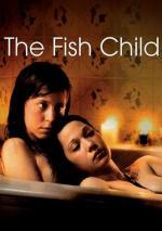 Film Rybí dítě (El niño pez) 2009 online ke shlédnutí
