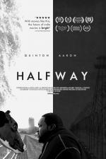 Film Na půli cesty (Halfway) 2016 online ke shlédnutí
