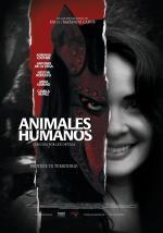 Film Animales Humanos (Animales Humanos) 2021 online ke shlédnutí