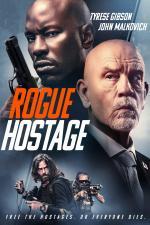 Film Rogue Hostage (Red Hour) 2021 online ke shlédnutí