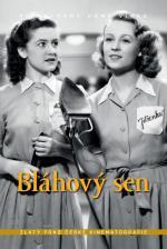 Film Bláhový sen (Bláhový sen) 1943 online ke shlédnutí