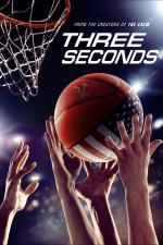 Film Výskok (Three Seconds) 2017 online ke shlédnutí