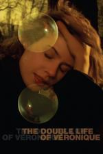 Film Dvojí život Veroniky (The Double Life of Veronique) 1991 online ke shlédnutí