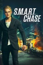 Film S.M.A.R.T. Chase (The Shanghai Job) 2017 online ke shlédnutí