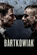 Film Bartkowiak (Bartkowiak) 2021 online ke shlédnutí
