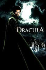 Film Drákula (Dracula) 1979 online ke shlédnutí