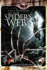 Film Pavučina hrůzy (In the Spider's Web) 2007 online ke shlédnutí