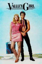 Film Dívka z údolí (Valley Girl) 1983 online ke shlédnutí