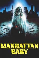 Film Dítě z Manhattanu: Ďábel přichází (Eye of the Evil Dead) 1982 online ke shlédnutí