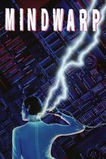 Film Děs v hlavě (Mindwarp) 1992 online ke shlédnutí