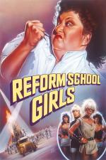 Film Dívčí nápravná škola (Reform School Girls) 1986 online ke shlédnutí