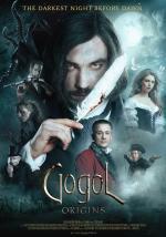 Film Gogol: Začátek (Gogol. Načalo) 2017 online ke shlédnutí