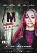 Film Nekonečná jako vesmír (I'm - Infinita come lo spazio) 2017 online ke shlédnutí