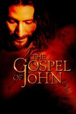 Film Evangelium podle Jana (The Gospel of John) 2003 online ke shlédnutí