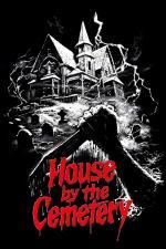 Film Dům u hřbitova (The House by the Cemetery) 1981 online ke shlédnutí