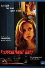 Film Dům na prodej (By Appointment Only) 2007 online ke shlédnutí