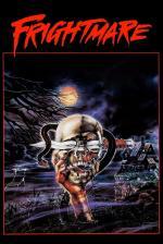Film Frightmare: Legenda hororů (Frightmare) 1983 online ke shlédnutí