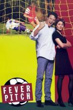 Film Fotbalové opojení (Fever Pitch) 1997 online ke shlédnutí