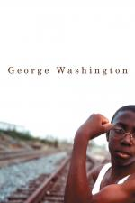 Film George Washington (George Washington) 2000 online ke shlédnutí