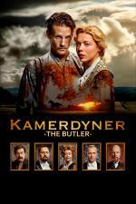 Film Majordomus (The Butler) 2018 online ke shlédnutí