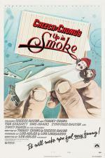 Film Stoupat jak dým (Up in Smoke) 1978 online ke shlédnutí