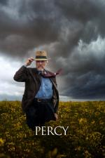 Film Percy versus Goliáš (Percy vs. Goliath) 2020 online ke shlédnutí