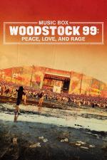Film Woodstock 99: Peace, Love, and Rage (Woodstock 99: Peace Love and Rage) 2021 online ke shlédnutí