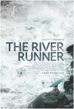 Film Nad vodou (The River Runner) 2021 online ke shlédnutí