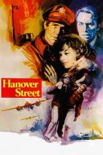 Film Hanover Street (Hanover Street) 1979 online ke shlédnutí