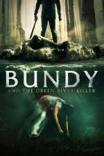 Film Bundy and the Green River Killer (Bundy and the Green River Killer) 2019 online ke shlédnutí