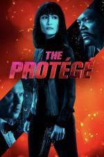 Film The Protégé (The Asset) 2021 online ke shlédnutí