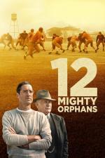 Film 12 Mighty Orphans (12 Mighty Orphans) 2021 online ke shlédnutí