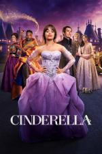 Film Cinderella (Cinderella) 2021 online ke shlédnutí