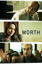 Film Jaká je cena života (What Is Life Worth) 2020 online ke shlédnutí