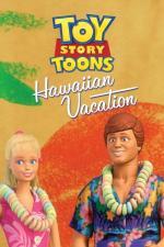 Film Krátké příběhy hraček: Dovolená na Havaji (Hawaiian Vacation) 2011 online ke shlédnutí