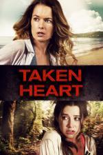 Film Heartbeat (Taken Heart) 2017 online ke shlédnutí