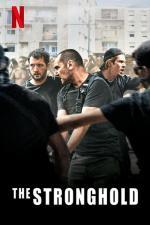 Film Bac Nord (The Stronghold) 2020 online ke shlédnutí