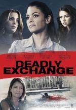Film Smrtící výměna (Deadly Exchange) 2017 online ke shlédnutí