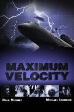 Film Bouře (Maximum Velocity) 2003 online ke shlédnutí